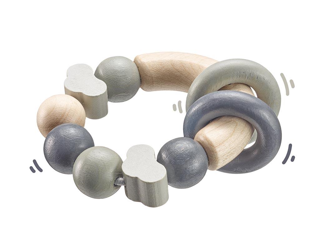 hout rammelaar grijs bellybutton