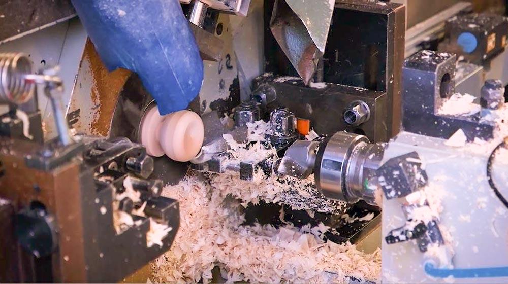 Selecta houten speelgoed fabriek 02
