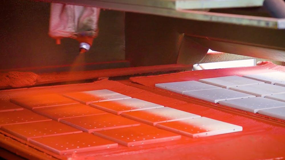 Selecta houten speelgoed fabriek 03