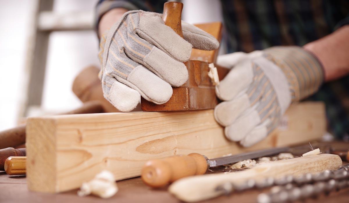 houten speelgoed fabriek