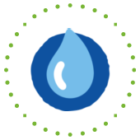 home-icon-waterbasis